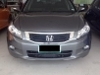 Picture For sale: _ accord like brand new!