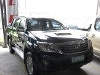 Picture 2013 Toyota Hilux
