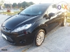 Picture Ford Fiesta 2011 Automatic SALE or SWAP