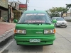 Picture 1996 Toyota LiteAce for Sale