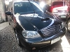Picture 2005 Kia Sedona for Sale