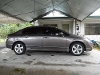Picture Honda Civic 1.8S For Sale