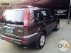 Picture 2007 Nissan Xtrail AT