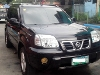 Picture 2006 Nissan Xtrail 200x 4×2 Automatic