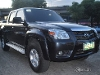 Picture Used Mazda BT50