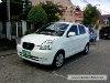 Picture FOR SALE: Kia Picanto M/T P169k only