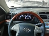 Picture Camry 2007 3.5Q Toyota sedan Top of line full...
