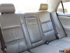 Picture Toyota Altis 1.8 G 03, Used, 2003, Philippines