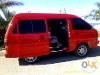 Picture Toyota Liteace For Sale or Rent