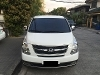 Picture 2010 Hyundai Starex VGT GOLD AT Diesel