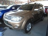 Picture 2010 Toyota Fortuner for Sale