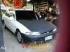Picture Mitsubishi lancer gli powersteering 97model