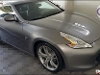 Picture 2009 nissan 370z touring 4t kms manila entry