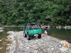 Picture Jimny 4x4 short version trail ready