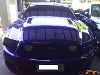 Picture 2013 Ford Mustang GT V8 Top of the Line 13Tkm...