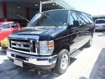 Picture 2009 Ford E150 for Sale