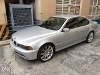 Picture Bmw 520. I executive series 2003