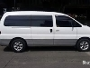 Picture 1998 hyundai starex in condition ok