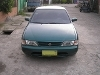 Picture 1996 Nissan Sentra FOR SALE from Pampanga @...