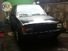 Picture For Sale Lancer Box Type Orig Automatic Tranny