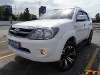 Picture 2008 Toyota Fortuner G AT, Used, 2008, Philippines
