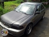Picture For Sale Honda City 97
