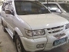 Picture 2003 Isuzu Crosswind XUVi A T FOR SALE from...
