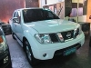 Picture 2013 Nissan Navara for Sale