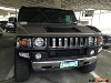 Picture 04 Hummer H2 Original 6t Miles Only Like New,...