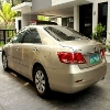 Picture 2008 Toyota Camry