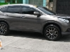 Picture 2013 Honda Crv 2.4 4WD, like new, Excellent...