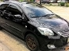 Picture Toyota Vios 1.3G 2012x, Used, 2012, Philippines
