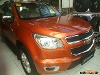 Picture Best deal for Chevrolet Colorado, New, 2014,...