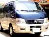 Picture Nissan Urvan Estate top of the line