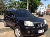 Picture Nissan X-Trail 100, 000, 00php