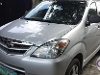 Picture For Sale 2009 Toyota Avanza Like new Ad! Updated!