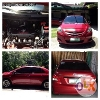 Picture VIOS 2009 model 1.3J in Bacolod City