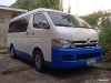 Picture Toyota Hi-Ace 899, 000 For Sale