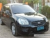 Picture For sale: kia carens crdi (automatic/diesel) -...