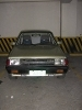 Picture Mitsubishi Lancer Box Type 87 FOR SALE from...