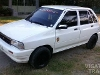 Picture FS: Kia Cd5 Hatchback