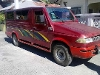 Picture 2002 XLT JEEP passenger type 4dr7 *SOLD*engine...