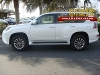 Picture 2014 lexus gx460 new look top model call:...