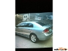Picture Honda Civic 1.8V 2007 A/T, Used, 2007, Philippines