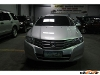 Picture Honda City 2010 1.3 A/T - 488T, Used, 2010,...