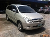 Picture 2007 toyota innova for sale, Used, 2007,...