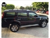Picture 2011 Ford Everest 4x2.