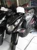 Picture Yamaha Mio 125 for Sale