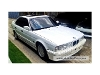 Picture Rush sale! BMW 525i only for 99k