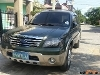 Picture Ford Escape XLT, Used, 2008, Philippines